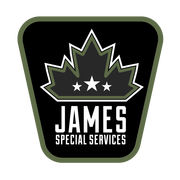 James Special Services